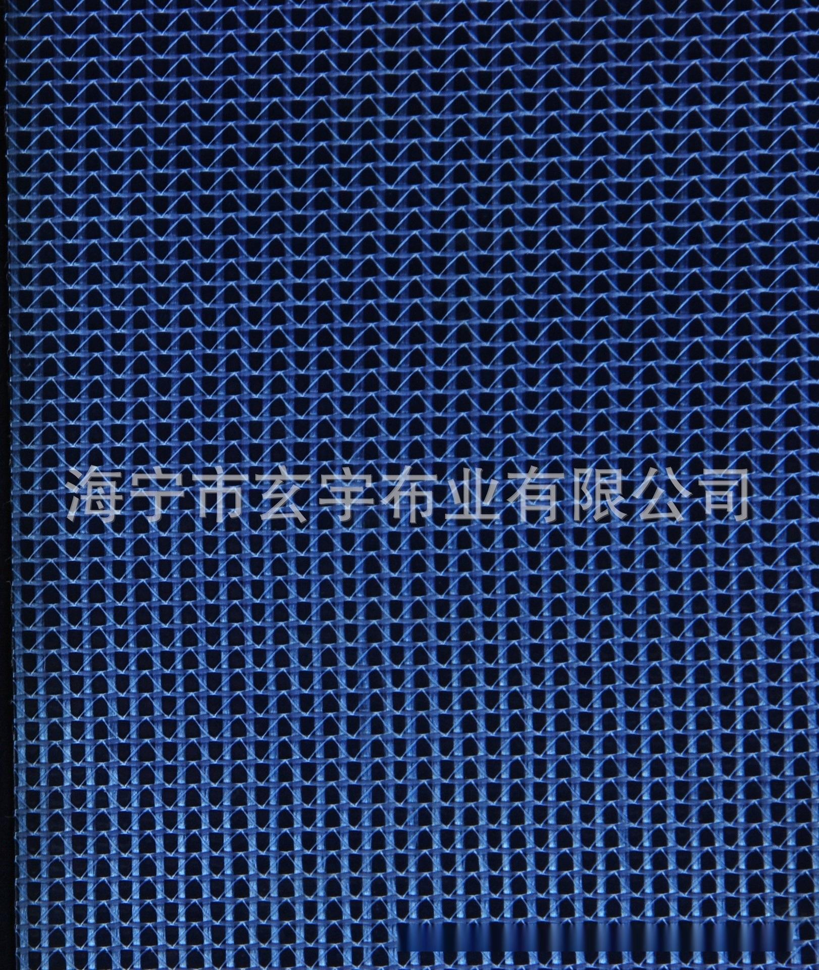 DSC_0025_副本