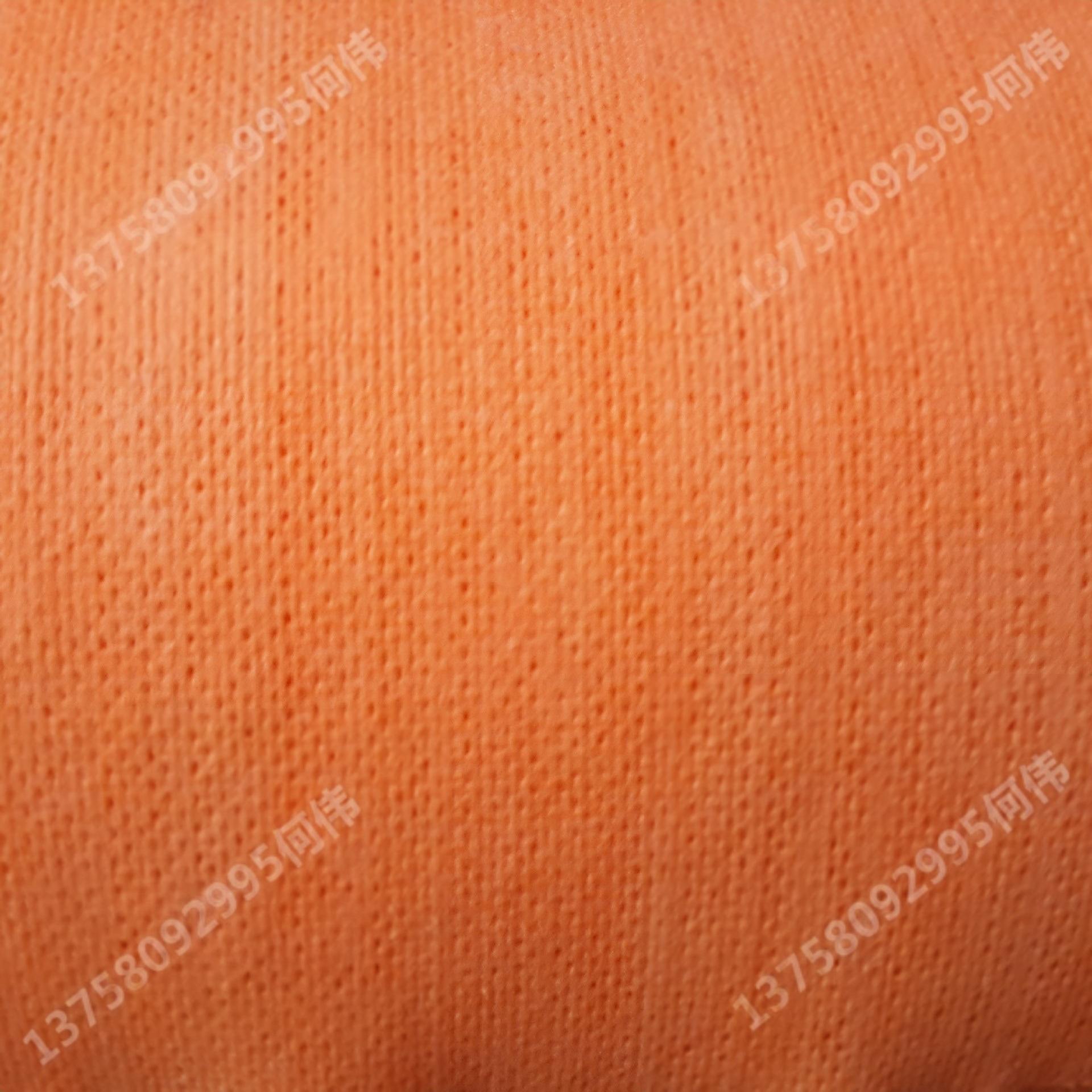 抗菌网孔水刺布