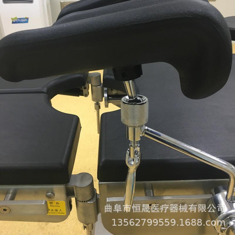 电动手术床 多功能综合手术床 液压手术台 骨科外科肛肠科妇科用