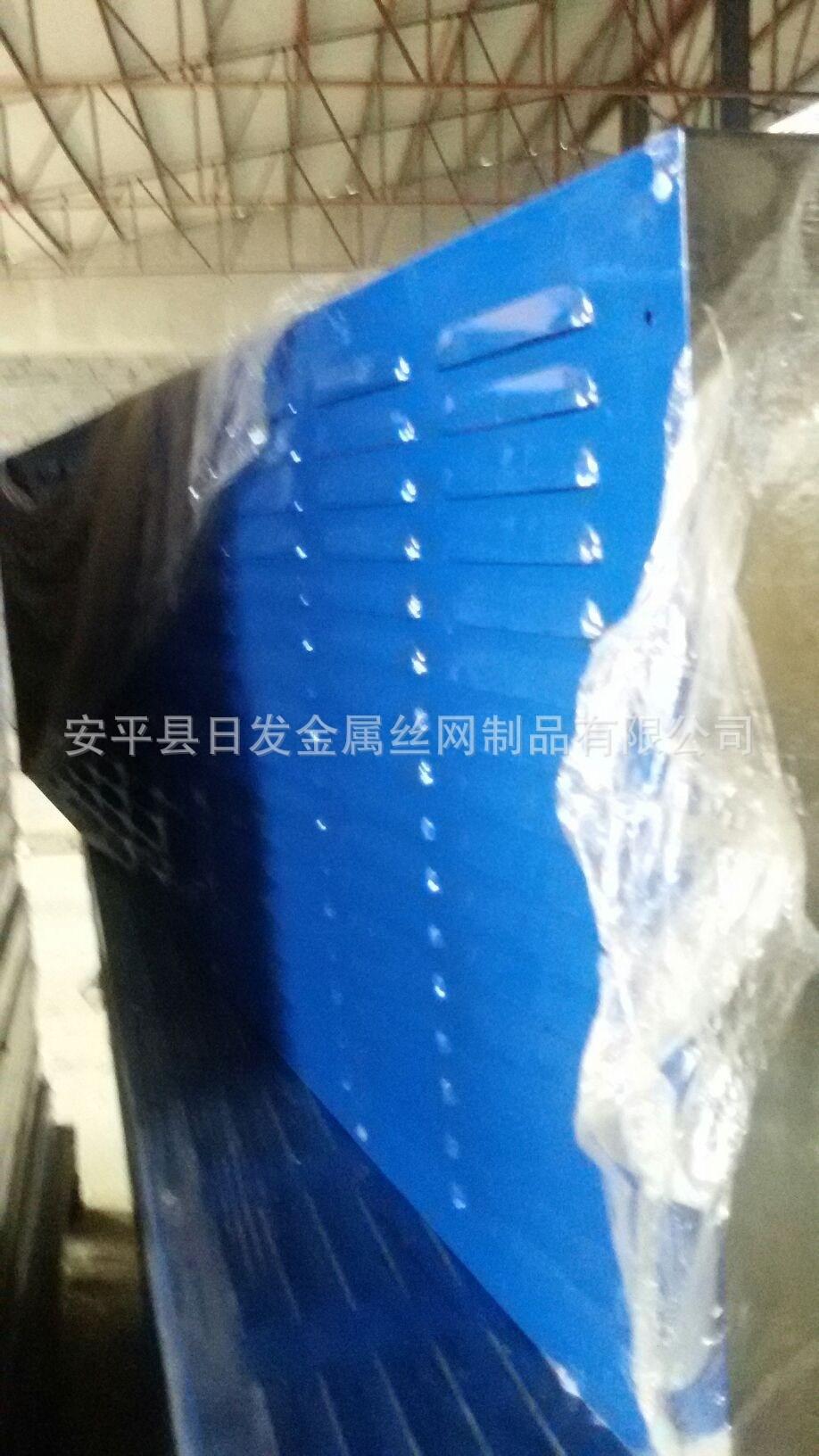 QQ图片20140325201725