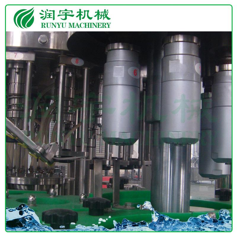 果汁灌装机 (6).JPG