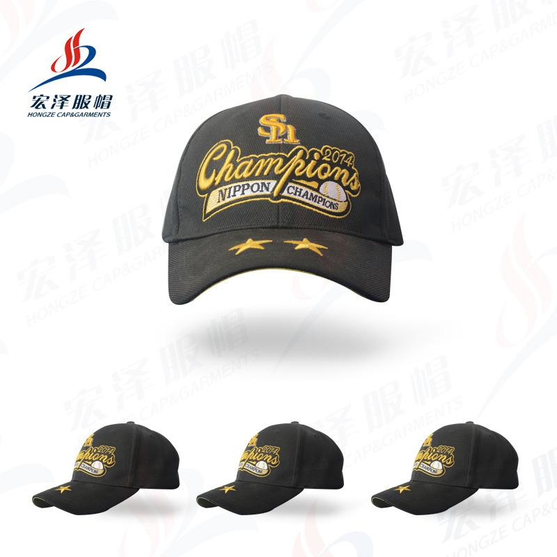 棒球帽 (45).jpg