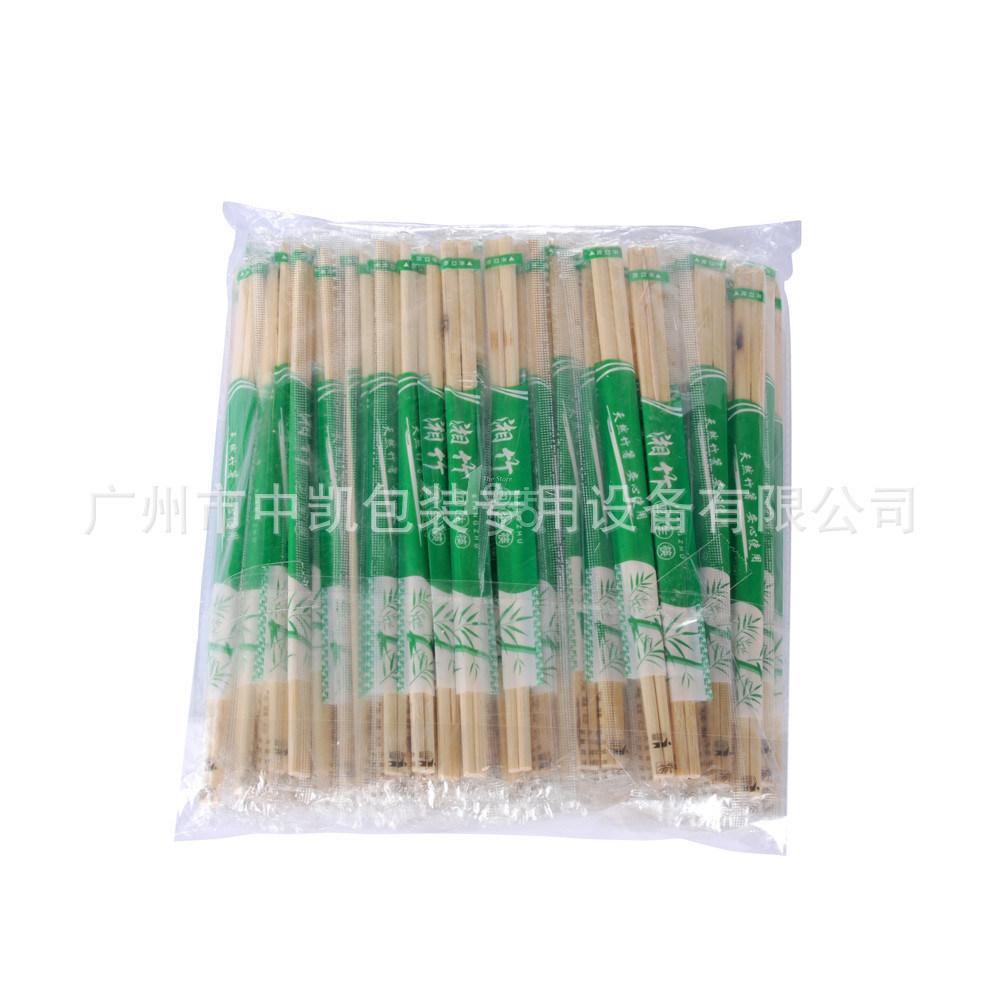 一次性筷子1