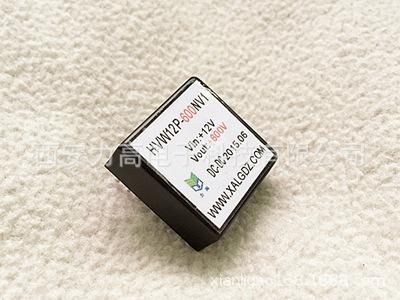 12P-600NV1(2).jpg