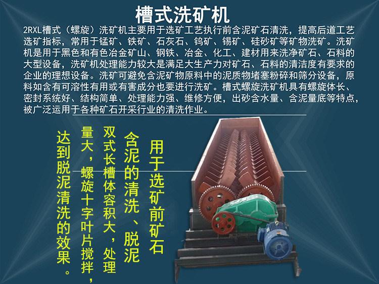 槽式洗礦機_00.jpg