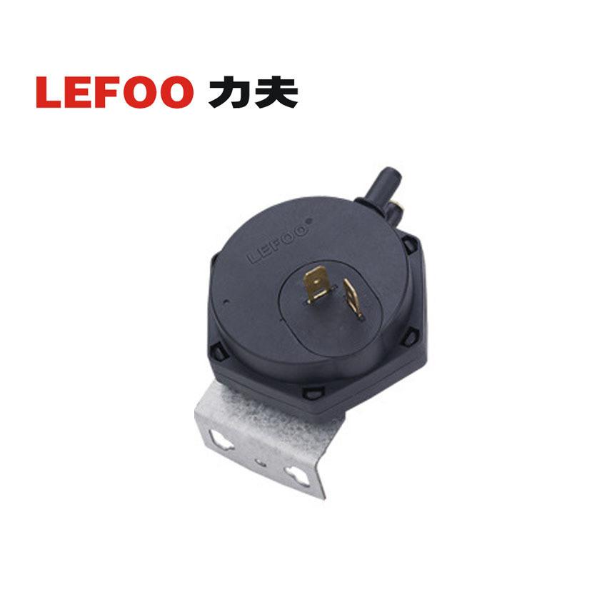 LF32-1