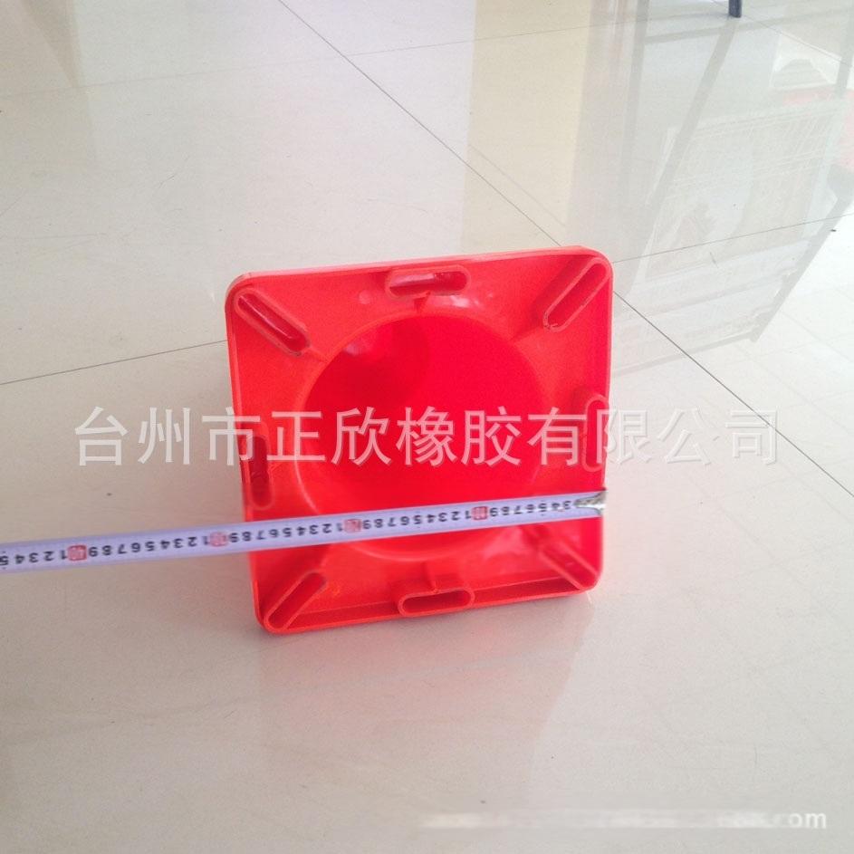 PVC45-2 - 副本