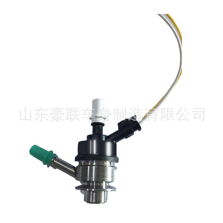 解  素泵喷嘴线束接头 (2).jpg