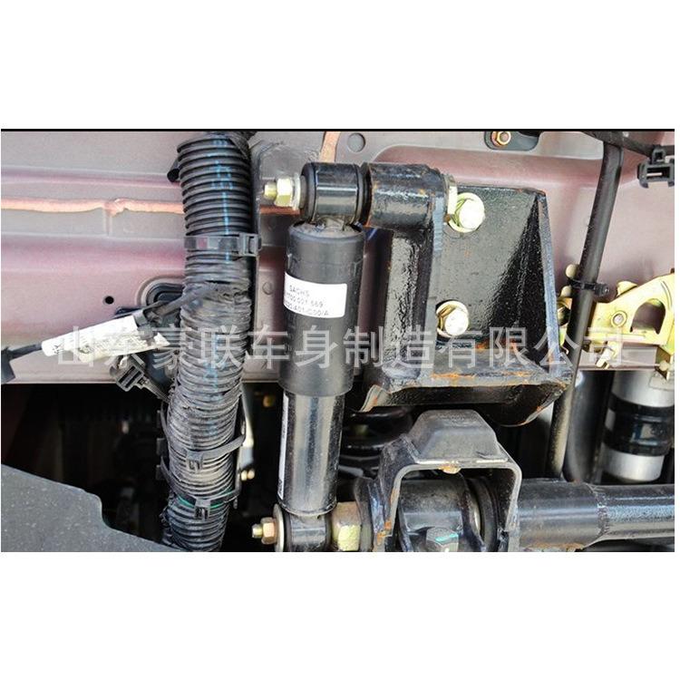 驾驶室减震器 (3).jpg