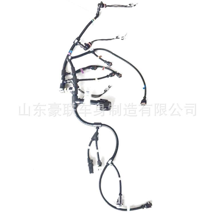 发动机线束(1).jpg