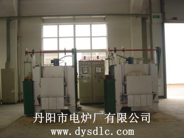 DSC02080_副本