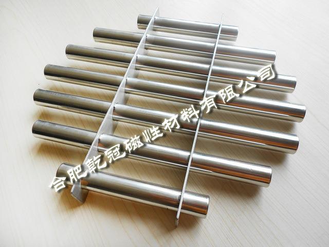 磁力架 超强磁架 超强除铁架