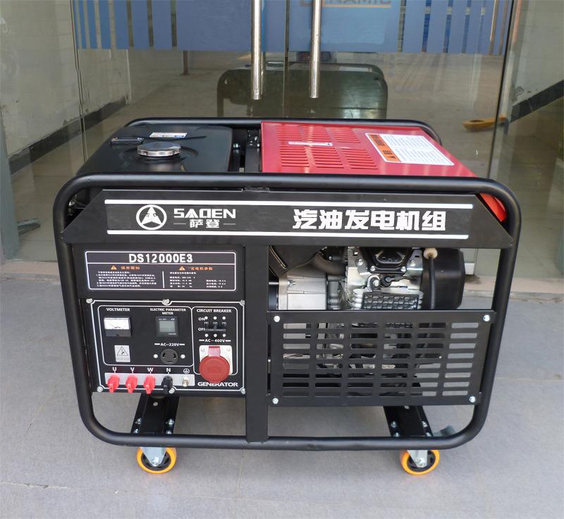 DS12000E31