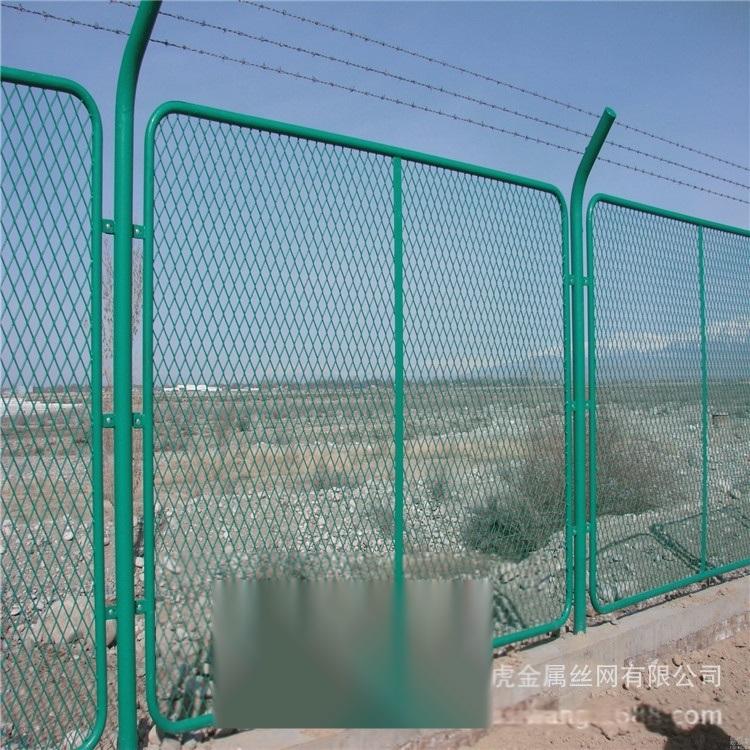 护栏系列70