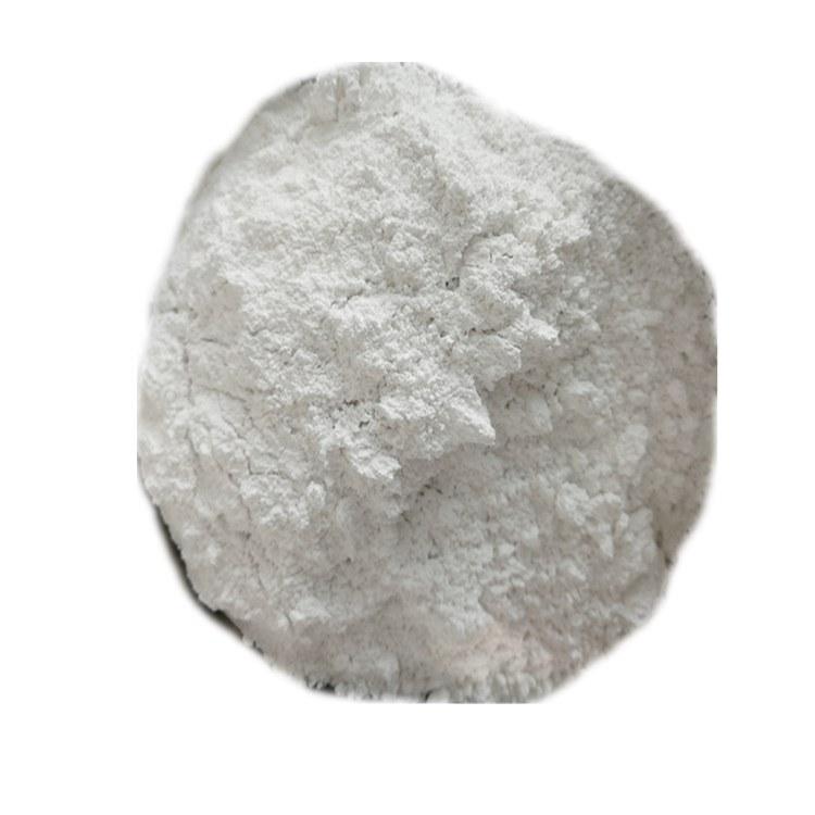 超細重鈣粉