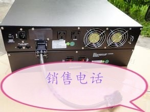 C1KR_看图王