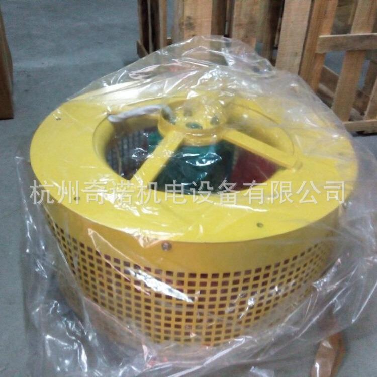 FDL型电控柜  风机01