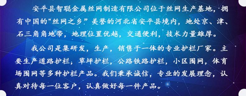 詳情頁公司簡介790