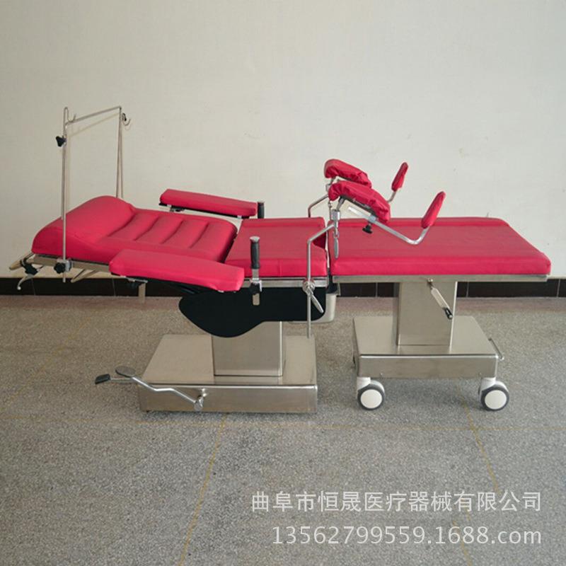 妇科手术床 妇科产床 产床 人流床 妇科检查床 手术室手术床医用