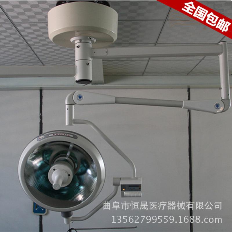 手术无影灯医用 无影灯 手术室手术灯led 手术无影灯立式 移动