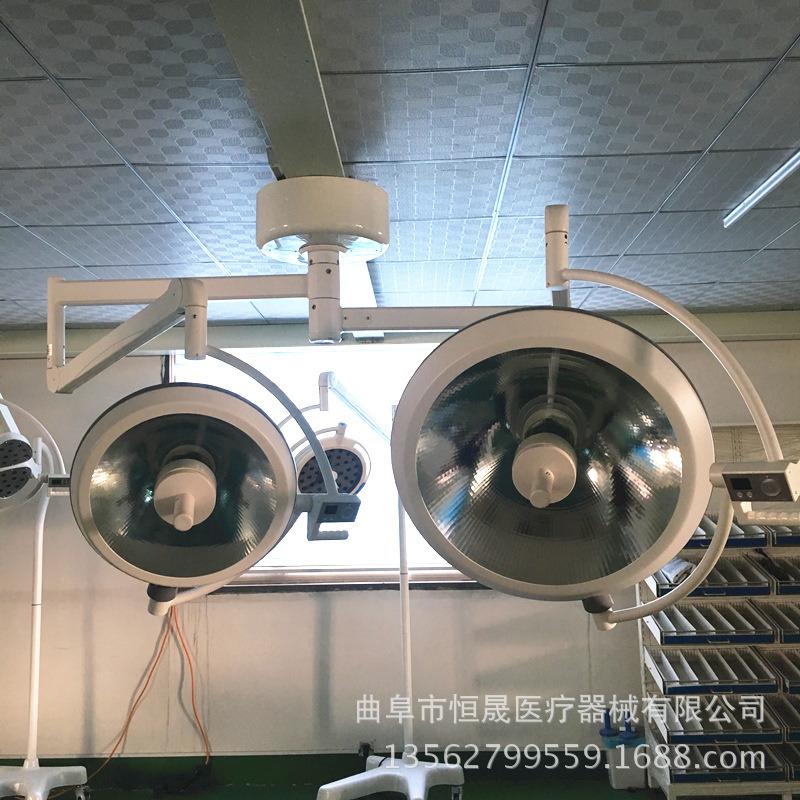 led手术灯 医用无影灯  吊式壁挂式冷光源 医院手术室手术照明灯