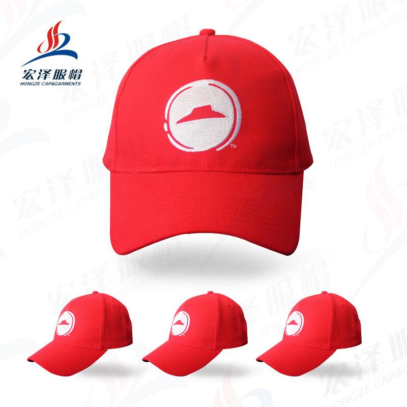 棒球帽 (9).jpg