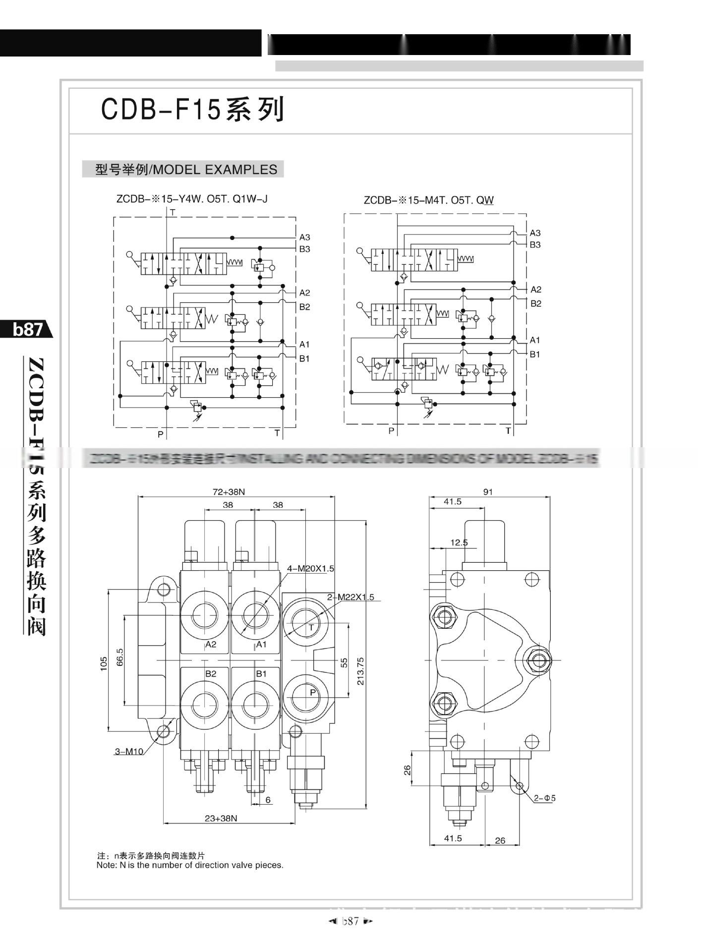 ZCDB15-1