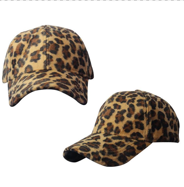 帽子 (6).jpg