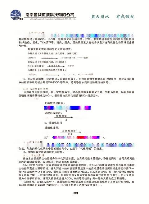 微纳米曝气机_页面_07