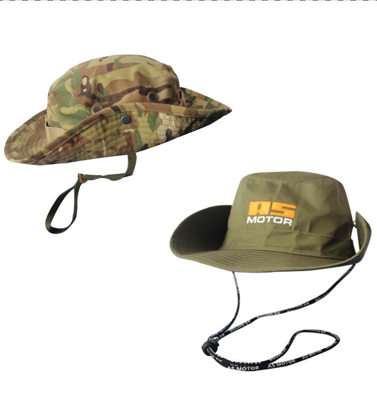 帽子 (8).jpg