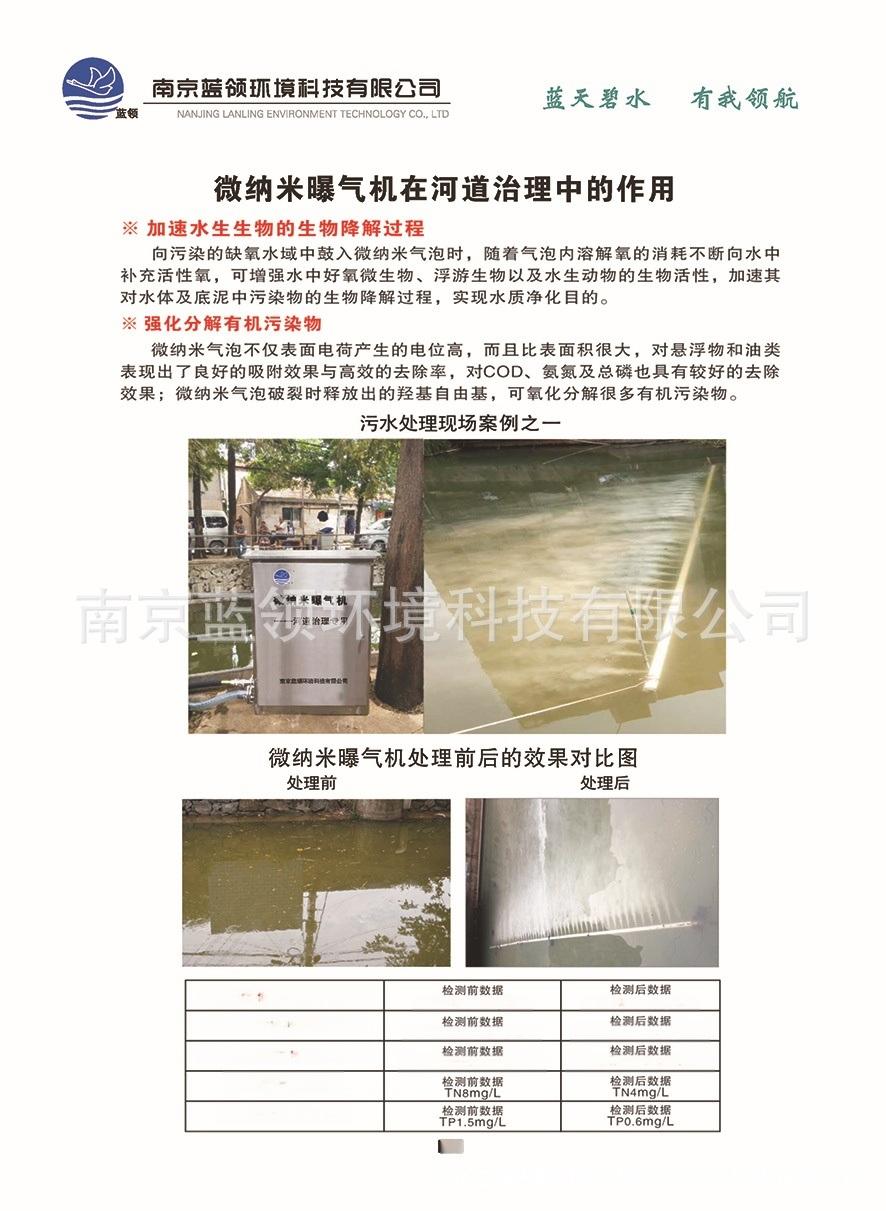 微纳米曝气机_页面_09
