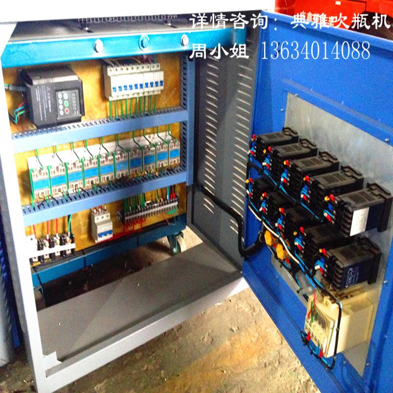 DY-120烘箱配置