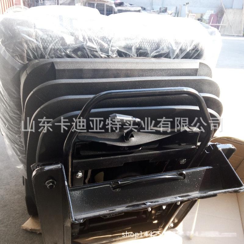 欧曼气囊座椅 (1)
