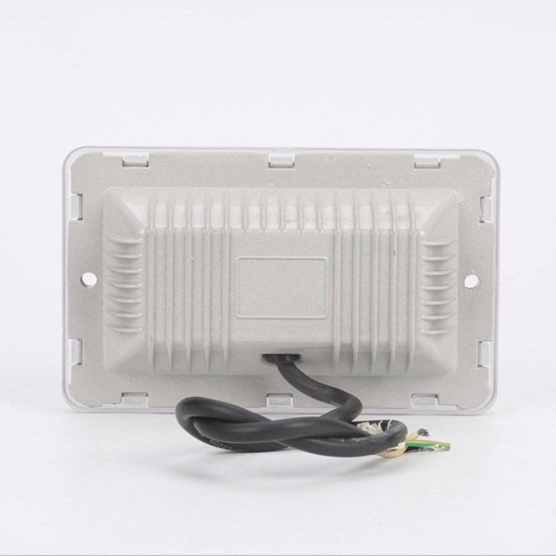 NFE9178應急壁燈..