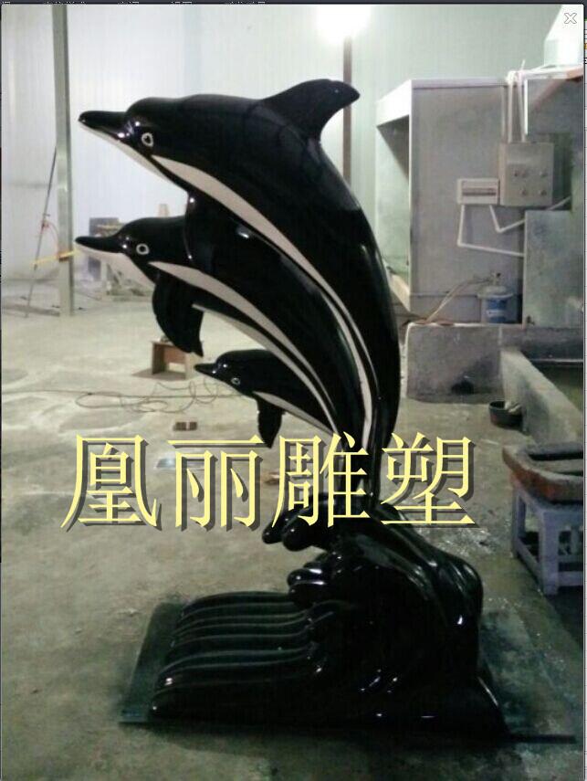 QQ圖片20150402110203