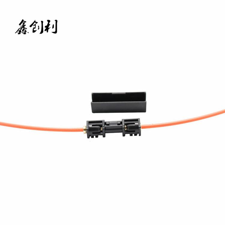 光纤对接器.jpg