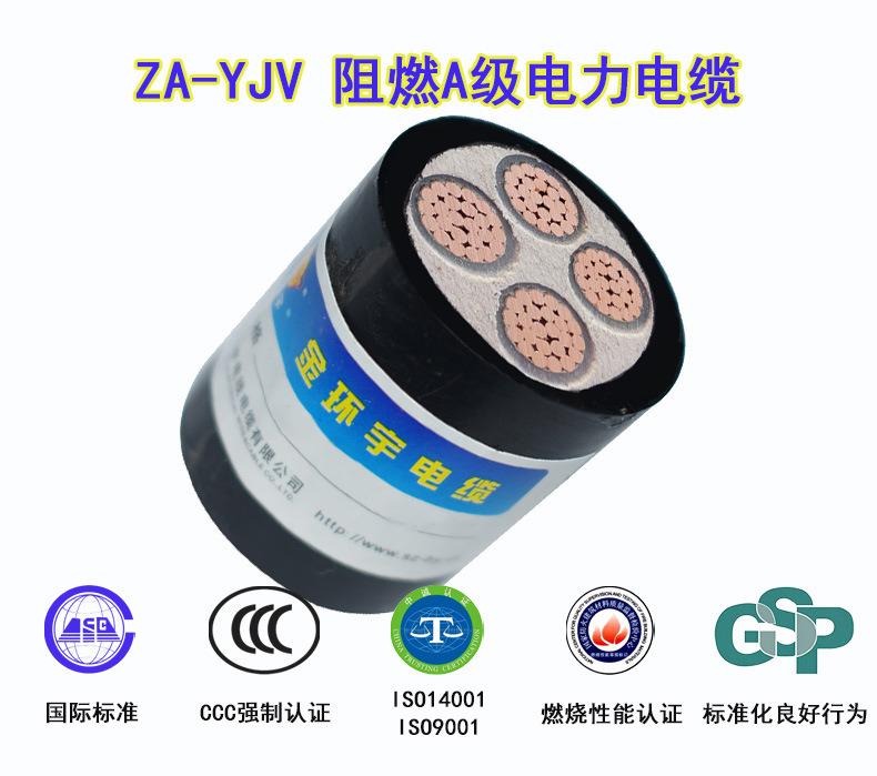 3+1芯ZA-YJVbanner.jpg