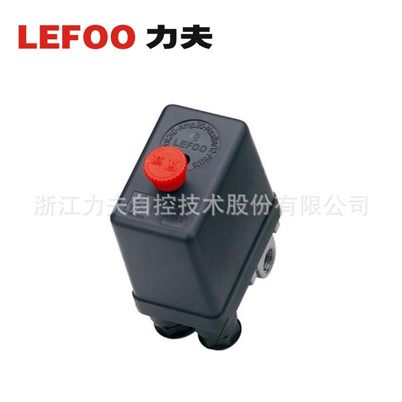 LF10-L