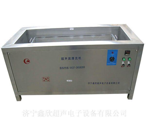 电镀、多弧离子镀行业2