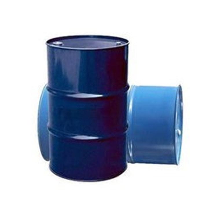铁桶7501