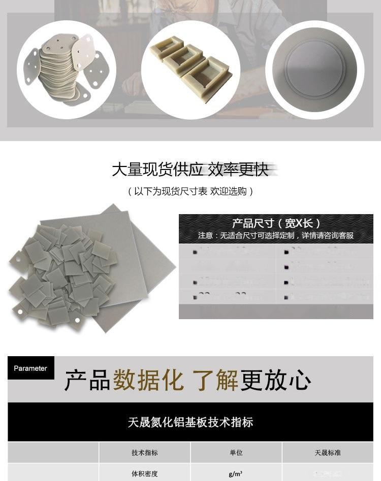氮化铝详情_02