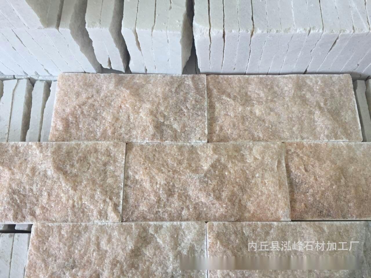 廠家直供文化石外牆磚 河北裝飾文化石紅色文化石 外牆文化石
