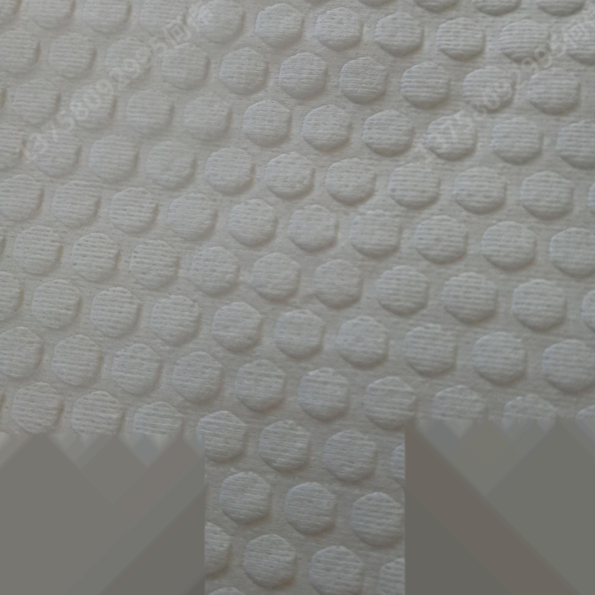 水刺布生產廠家