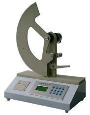 ZY-SL-2紙張撕裂度儀