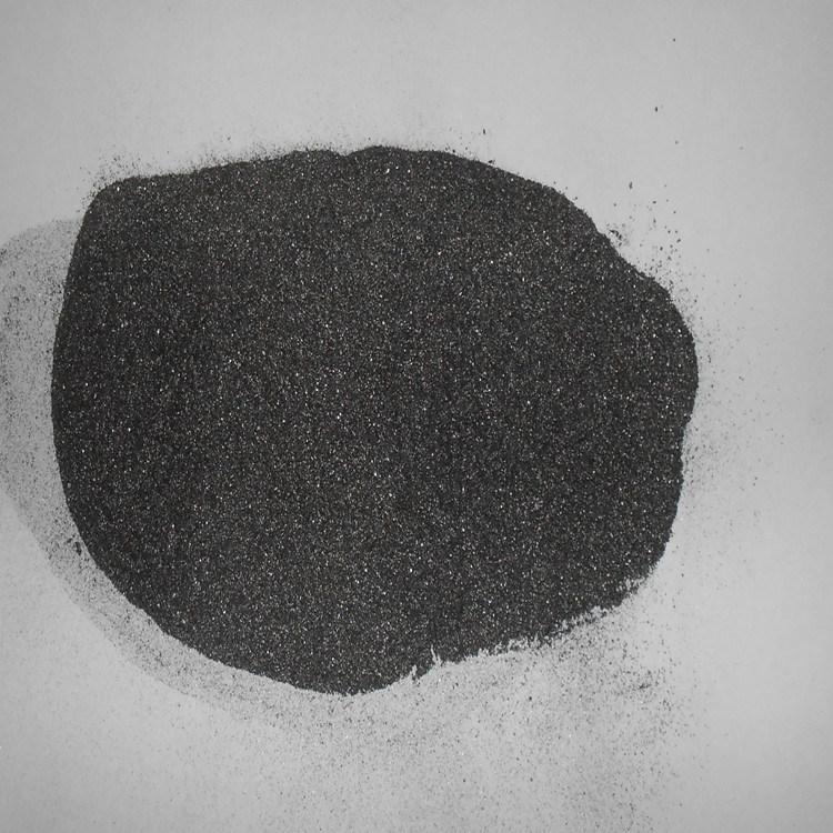 鳞片石墨粉1