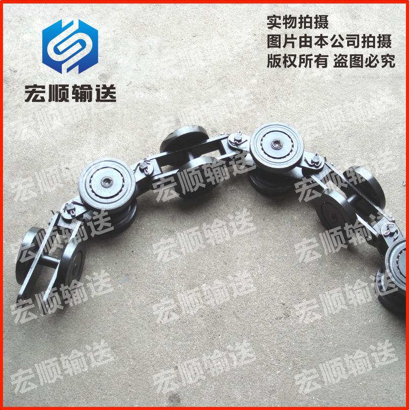 QXG200_206_双链条-1