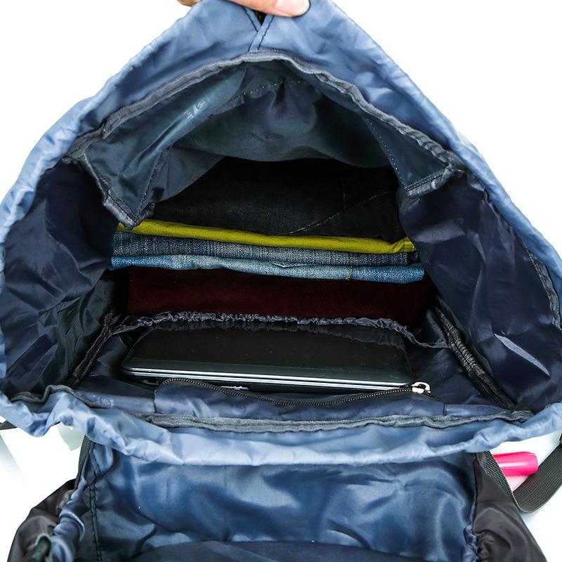 户外背包12