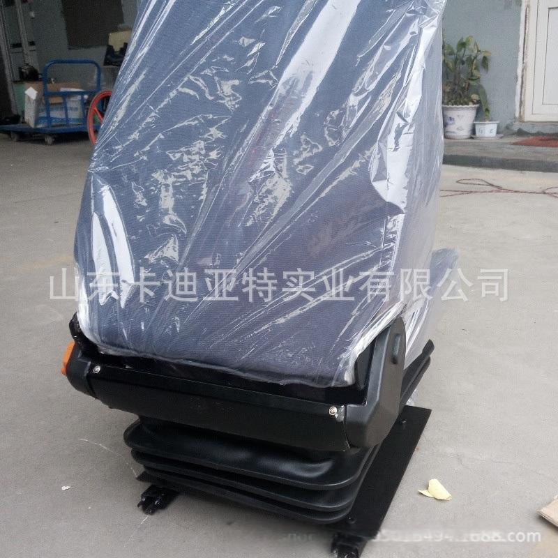 金王子气囊座椅 (4)