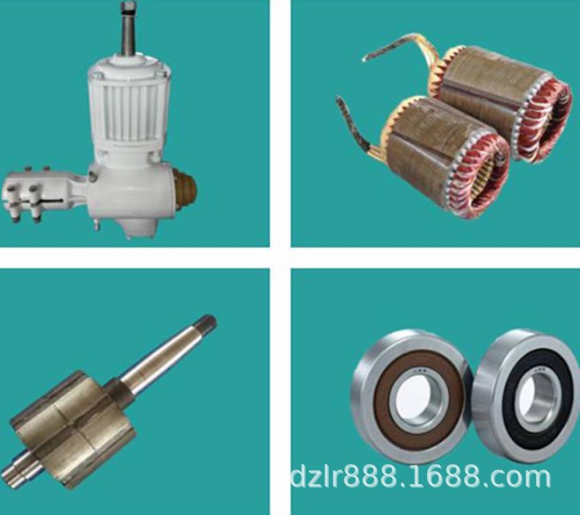 微信图片_20200305140801.png