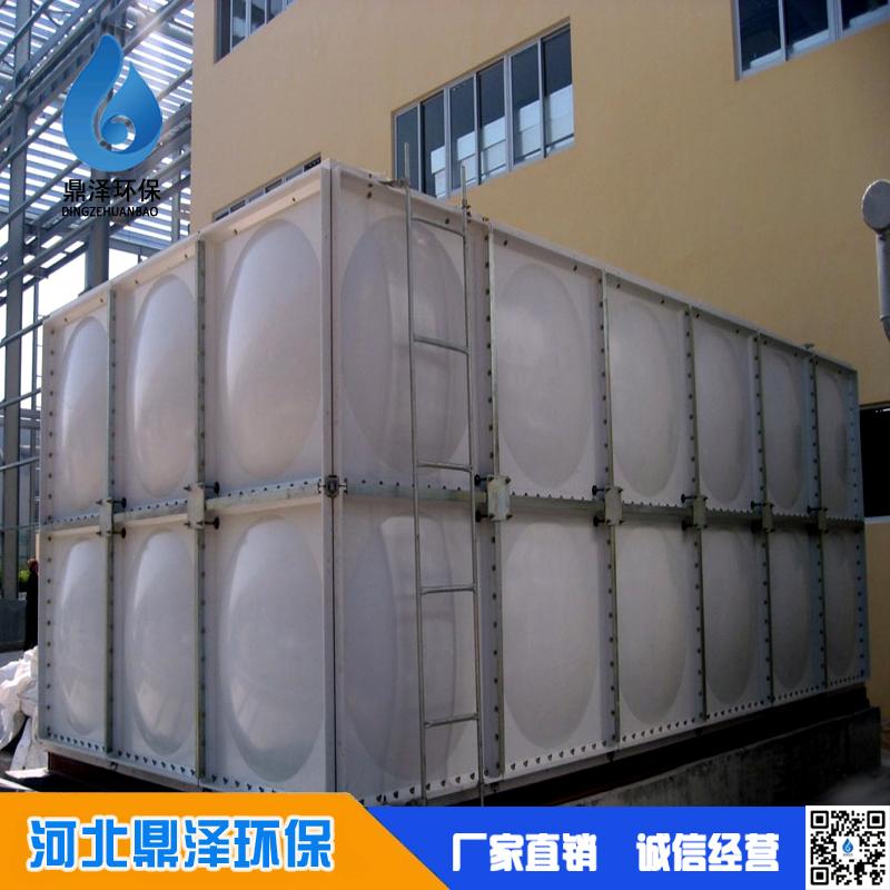 玻璃钢组装水箱.jpg